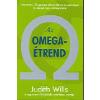 Gold Book Az Omega étrend