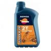 Repsol Moto Sintetico 2T (1L)