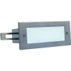 Conrad Falba építhető lámpatest, 16 fixen beépített LED-del, SLV 230232