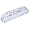 Conrad LED tápegység, 20 W, 12 V, fehér, SLV 470541
