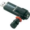 Conrad USB-s mikrofon adapter, Mc Crypt EM-7U