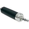 Conrad Headset adapter Sennheiser csatlakozóhoz, Mc Crypt