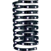 Conrad LED szalag, 5 m, RGB, Paulmann YourLED Eco Stripe 70253