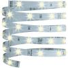 Conrad LED szalag, 3 m, melegfehér, Paulmann YourLED Eco Stripe 70254