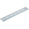 Conrad Beépíthető lámpa, Osram Luminest LED WT 8W/840 4008321524485