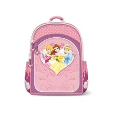 Disney hercegnők: hátizsák