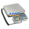Kern Kern Platform mérleg EOB 35K10