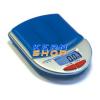 Kern & Sohn TEE pocket mérleg TEE 150-1