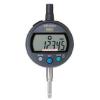 Mitutoyo DIGIMATIC ID-C mérőóra  ABS IDC 12,7/0,01/0,001