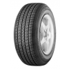 Continental 4x4 Contact 195/80 R15