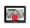 Modecom FreeTAB 8001 3G 16GB tablet pc
