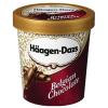 Häagen-Dazs Jégkrém 0,5 l Belga csokoládés