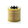 MANN FILTER HU923X olajszűrő