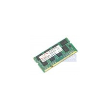 CSX 1GB 333MHz DDR NB memória (ram)