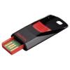 Sandisk Cruzer Edge 16GB (108053)