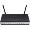D-Link DIR-615 ADSL Router (Wireless)