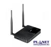 ZyXEL WAP3205v2 Vezeték nélküli 300Mbps AccessPoint (WAP3205V2-EU0101F) egyéb hálózati eszköz