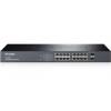 TP-Link TL-SG2216 16port gigabit +2 port SFP switch