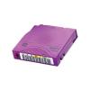 HP ADATKAZETTA LTO-6 Ultrium 6.25TB MP RW Non Cust