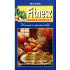 Könyvmíves Könyvkiadó Fitnesz szakácskönyv