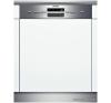 Siemens SR55M531EU mosogatógép