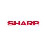 Sharp MX31GTYA Toner (Eredeti) , Yellow