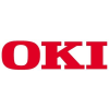 Oki C310/330/510/530 Dobegység 20K 44494202 (Eredeti) C310/C330/C510/C530/MC351/MC361/MC561