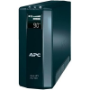 APC Power-Saving Back-UPS Pro 900 BR900GGR