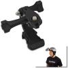 Beastvision Helmet Self Timer B7033