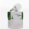 Kompakt fénycső, mini, burkolt, 8 W - 400 Lumen - E14 - 1 db