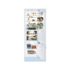Liebherr ICBP 3256 hűtőgép, hűtőszekrény