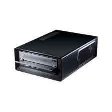 ANTEC HÁZ ANTEC ISK 300-150 Mini-ITX számítógép ház