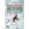 Donato Carrisi Démoni suttogás
