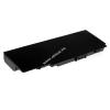 Powery Acer Aspire 7540 sorozat