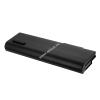 Powery Acer Aspire 7104WSMi 11,1Volt