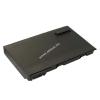 Powery Acer Extensa 5220 5200mAh
