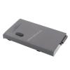 Powery Acer TravelMate 600