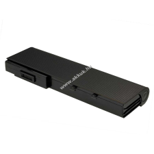 Powery Acer Aspire 3623NWXMi 7800mAh acer notebook akkumulátor