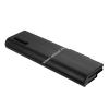 Powery Acer Travelmate 4672LMi
