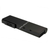 Powery Acer TravelMate 6492 7800mAh