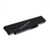Powery Acer Extensa 5635