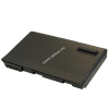 Powery Acer GRAPE32
