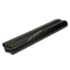 Powery Acer UM09E56
