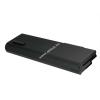 Powery Acer TravelMate 4002WLMi