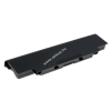 Powery Utángyártott akku Dell Inspiron 13R (3010-D330)