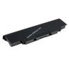 Powery Utángyártott akku Dell Inspiron 14R (INS14RD-448B) dell notebook akkumulátor