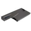 Powery Utángyártott akku Dell Precision M4300 Mobile Workstation