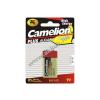 Camelion Elem Camelion 6LR61 9-V-Block 1db/csom
