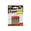 Camelion Elem Camelion Micro 4db/csom