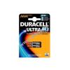 DURACELL Elem Duracell Ultra Piccolo 2db/csom